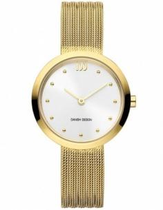 Ceas de dama Danish Design Pure IV05Q1210