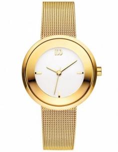 Ceas de dama Danish Design Pure IV05Q1060