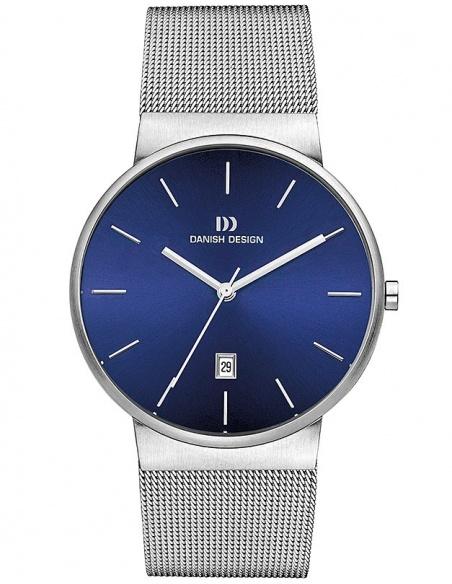 Ceas barbatesc Danish Design Tidløs IQ68Q971