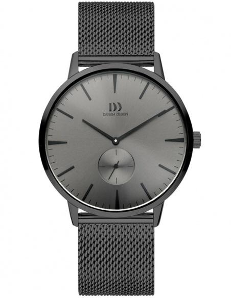 Ceas barbatesc Danish Design Tidløs IQ66Q1250