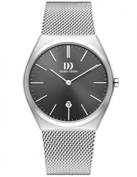Ceas barbatesc Danish Design Tidløs IQ64Q1236