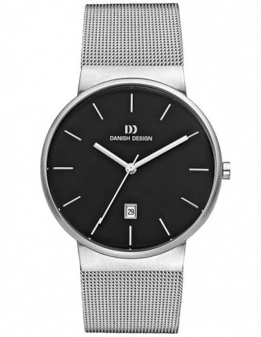 Ceas barbatesc Danish Design Tidløs IQ63Q971