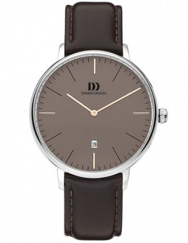 Ceas barbatesc Danish Design Tidløs IQ18Q1175