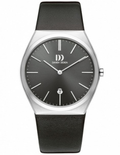 Ceas barbatesc Danish Design Tidløs IQ14Q1236