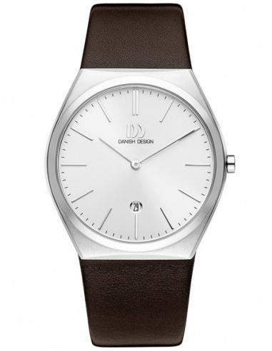 Ceas barbatesc Danish Design Tidløs IQ12Q1236
