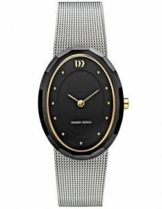 Ceas de dama Danish Design Pure IV69Q1170