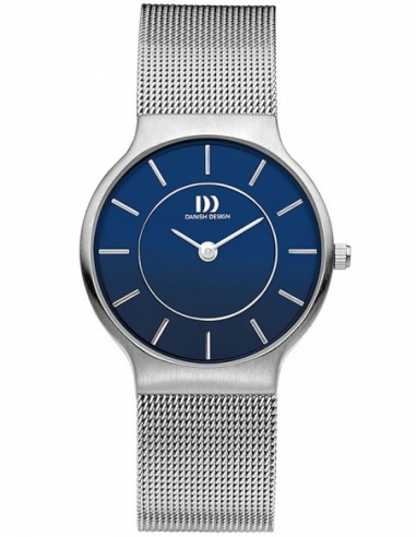 Ceas de dama Danish Design Tidløs IV68Q732