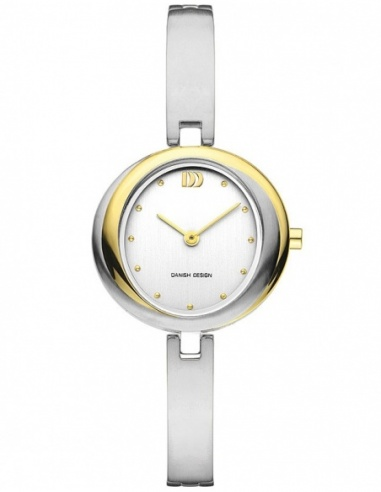 Ceas de dama Danish Design Chic IV65Q1150