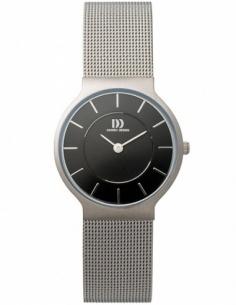 Ceas de dama Danish Design Tidløs IV63Q732