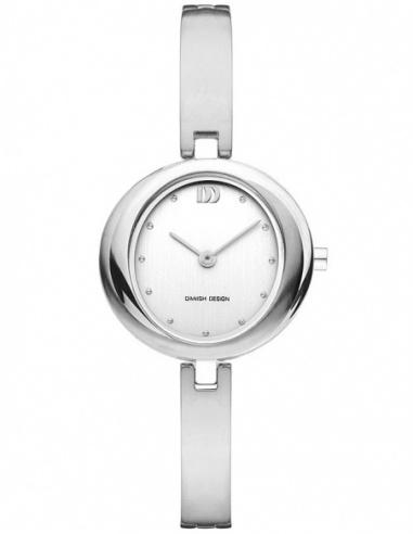 Ceas de dama Danish Design Chic IV62Q1150