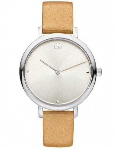 Ceas de dama Danish Design Pure IV29Q1161