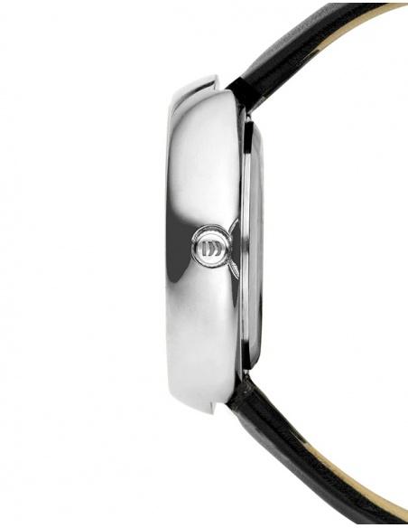 Ceas de dama Danish Design Pure IV15Q1197