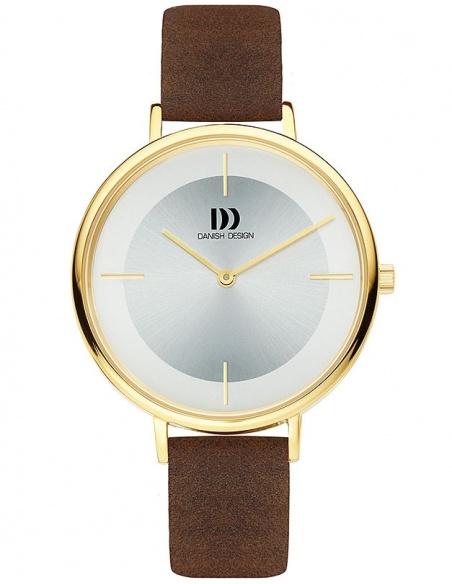Ceas de dama Danish Design Pure IV15Q1185