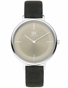 Ceas de dama Danish Design Pure IV14Q1185