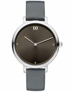 Ceas de dama Danish Design Pure IV14Q1161