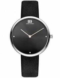 Ceas de dama Danish Design Pure IV12Q1205