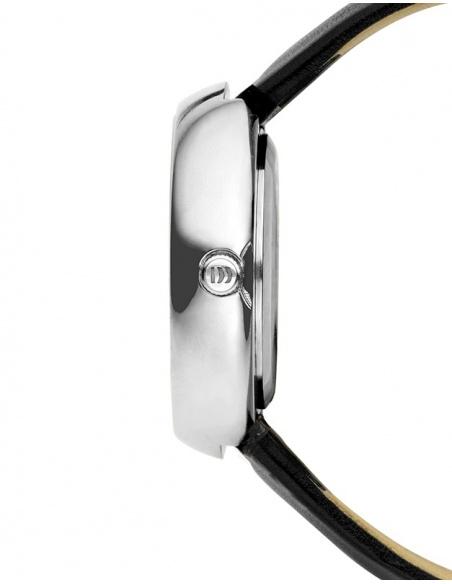 Ceas de dama Danish Design Pure IV12Q1197