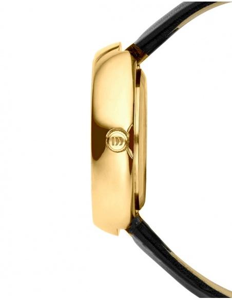 Ceas de dama Danish Design Pure IV11Q1197
