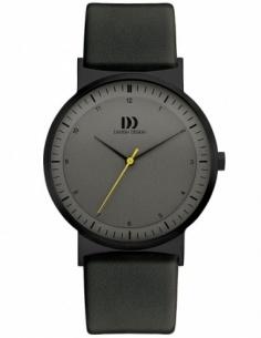 Ceas barbatesc Danish Design Urban IQ16Q1189