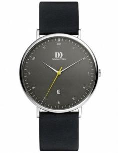 Ceas barbatesc Danish Design Urban IQ14Q1188