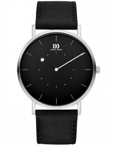Ceas barbatesc Danish Design Frihed IQ13Q1241