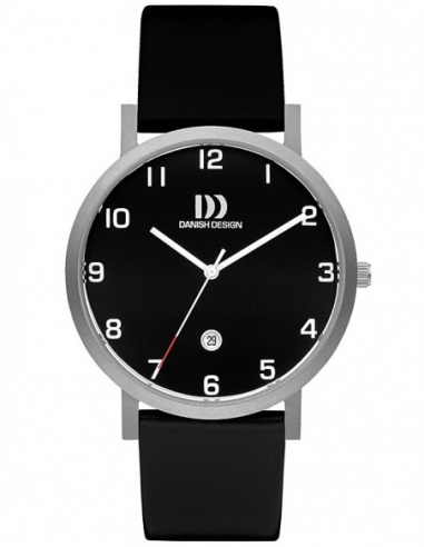 Ceas barbatesc Danish Design Gløbe IQ13Q1107
