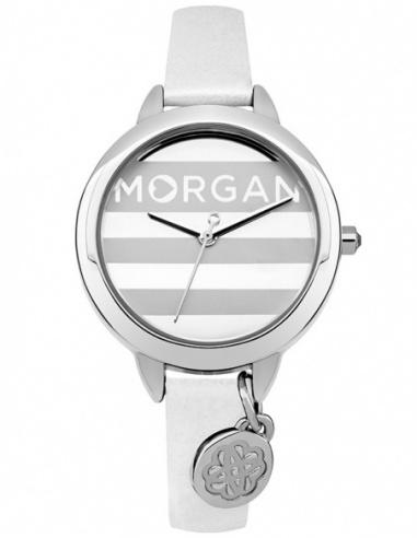 Ceas de dama Morgan M1237W