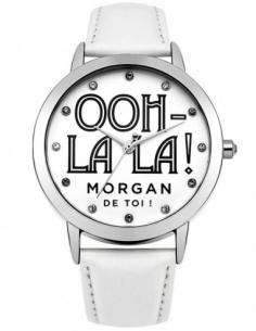 Ceas de dama Morgan M1276W