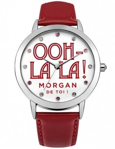 Ceas de dama Morgan M1276R