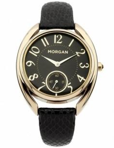 Ceas de dama Morgan M1221BG