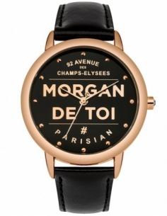 Ceas de dama Morgan M1259BRG
