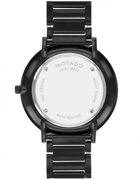 Ceas de dama Movado Ultra Slim 0607211