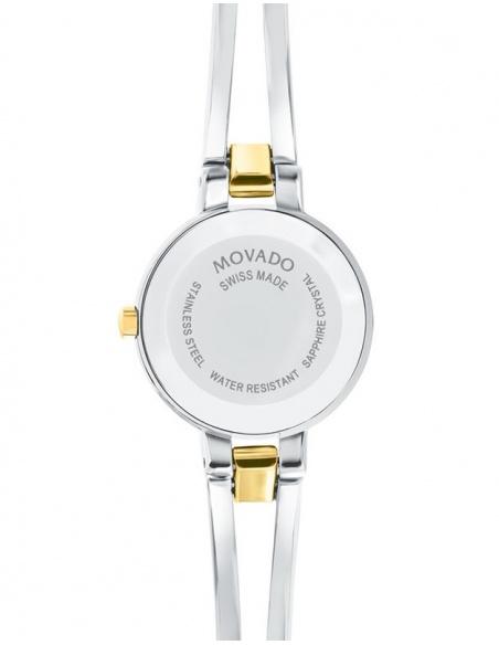 Ceas de dama Movado Amorosa 0607184