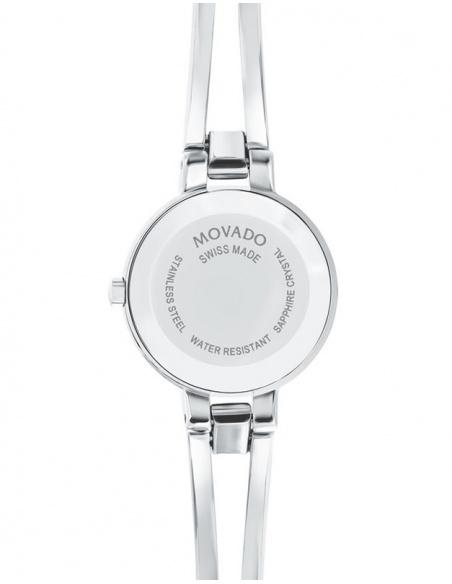 Ceas de dama Movado Amorosa 0607154
