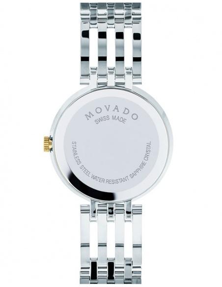 Ceas de dama Movado Esperanza 0607053