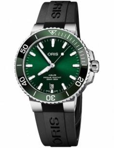 Ceas barbatesc Oris Diving 73377324157-0742164FC