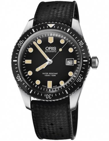 Ceas barbatesc Oris Diving 73377204054-0742118