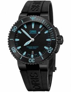 Ceas barbatesc Oris Diving 73376534725-0742634BEB
