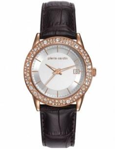 Ceas de dama Pierre Cardin Fashion PC107342F03