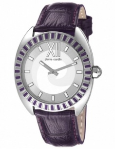 Ceas de dama Pierre Cardin Classique PC106052F03