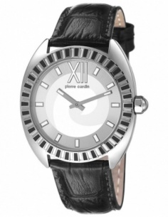 Ceas de dama Pierre Cardin Classique PC106052F01