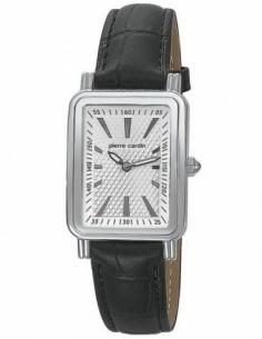 Ceas de dama Pierre Cardin Classique PC104852F01