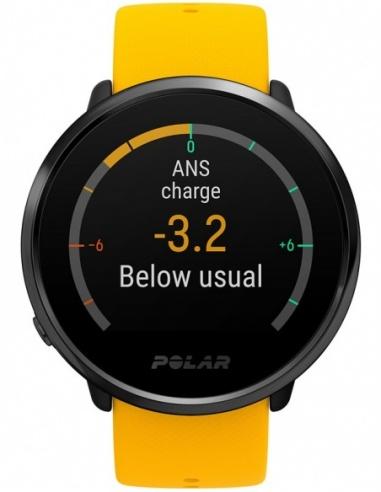 Ceas unisex Polar Sport 90075950