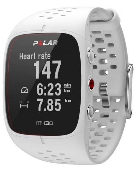 Ceas unisex Polar Sport 90067355