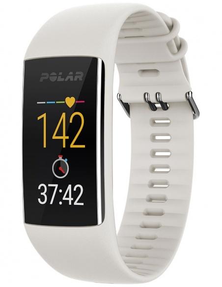 Ceas unisex Polar Lifestyle 90064877