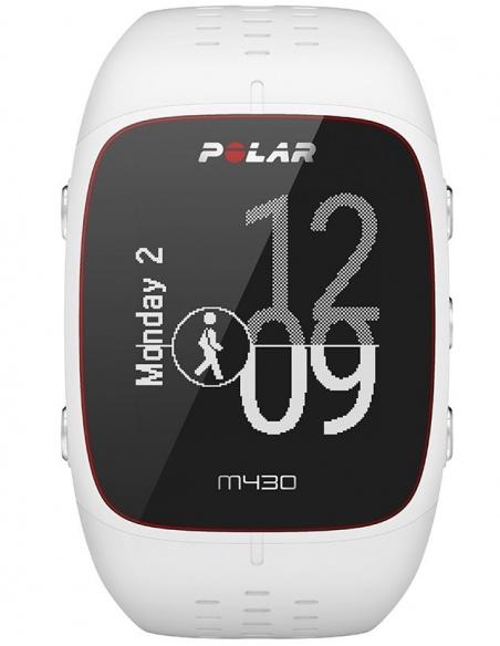 Ceas unisex Polar Sport 90064407