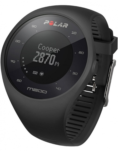 Ceas unisex Polar Sport 90061201