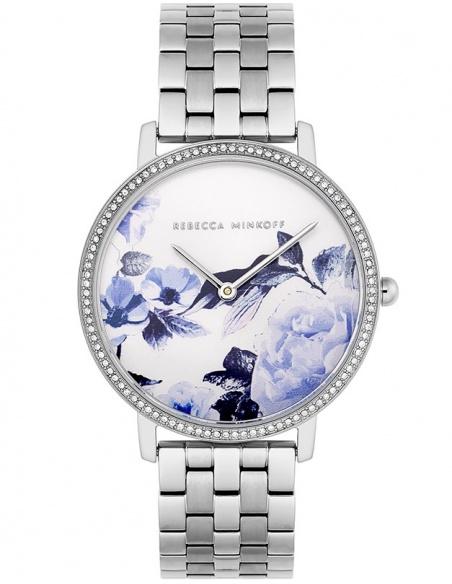 Ceas de dama Rebecca Minkoff Major 2200351