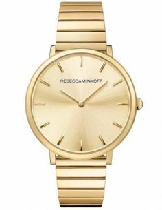 Ceas de dama Rebecca Minkoff Major 2200020