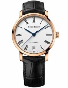 Ceas de dama Louis Erard Excellence 68235PR01.BARC62